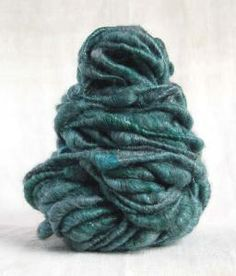 this yarn is so cozy looking and the color is perfect for a nice blanket