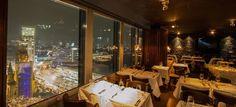 Puro Sky Lounge & Restaurant - Top 20 Weihnachtsfeier Location #berlin #event #location #top #20 #feier #weihnachtsfeier #weihnachten #christmas #business #privat #party #firmen #event #christmas #soon #prepare #organise