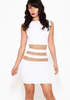 Blouses & Shirts Brand 2019 Women Summer Batwing Sleeve V-neck Basic Bow Shirt Elegant Lace Up Bandage Slim High Waist Short Pullover Blouse Tops Lustrous Surface