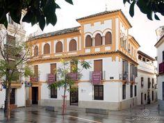 Casa Museo Arte sobre Piel de Córdoba: Historia, salas, obras singulares, localización, horarios, precios, teléfono.