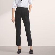 Aritzia Babaton Cohen Pants Cohen pants, size 10. Great condition. Aritzia Pants Trousers