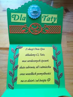 Diy Cards, Candy, Homemade Cards, Cards Diy, Sweets, Candy Bars, Chocolates, Handmade Cards