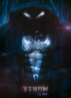 BEBAS.MOVIES-LINK#Watch [Venom]Full Movie Online Free,WatchTruth or Dare 2018 Movie 2018 Movies, Hd Movies, Films, Film Venom, Dragon Z, Big Teeth, Band Posters, Marvel Universe, Darth Vader