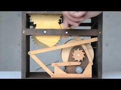 匙を投げる | SPOON IN SPACE - YouTube