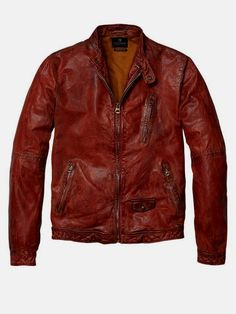 6695cf9fc18c Mens jackets. Jackets certainly are a very important component to every  man s set of clothing