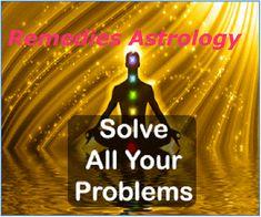 Online Astrologer, Horoscope Online ,Astrologers, Astrologer in India Life Horoscope, Money Horoscope, Horoscope Online, Health Horoscope, Horoscope Free, Horoscope Match, Horoscope Reading, Venus Astrology, Astrology In Hindi