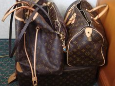 Womens Fashion Louis Vuitton Bags 2015 New LV Handbags Outlet Big Discount And Fast Delivery Here Shop Now! Louis Vuitton Artsy, Louis Vuitton Handbags, Louis Vuitton Monogram, Vuitton Bag, Cheap Handbags, Tote Handbags, Fashion Handbags, Fashion Bags, Fashion Ideas