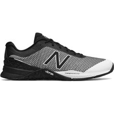 new arrival 1a789 ff232 New Balance Men s Minimus 40 Training Shoes