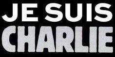 Een les in geweldloze communicatie voor allereligieuze extremisten #CharlieHebdo #JeSuisCharlie #JeSuisAhmed
