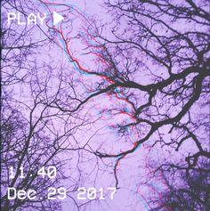 Pinterest 〜 005myoni
