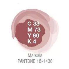 Pantone Names Marsala the 2015 Color of the Year http://www.jckonline.com/2014/12/04/pantone-names-marsala-2015-color-year?utm_source=JCK+eNewsletters&utm_campaign=7f5e3b89ca-2014_12_04_Your_Store_Thursday&utm_medium=email&utm_term=0_56301e74d4-7f5e3b89ca-333963453