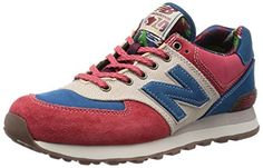 [ニューバランス] new balance NB ML574 NB ML574 OHR (CLAY/23)