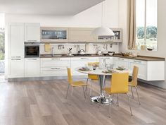 Search all products, brands and retailers of Kitchens: discover prices, catalogues and new features Larder Cupboard, Kitchen Cupboard Doors, Design Studio, Küchen Design, Kitchen Furniture, Kitchen Decor, Kitchen Gallery, Cuisines Design, Country Kitchen