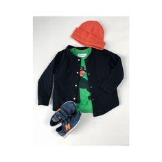TØY, Mini Rodini, HM, New Balance. Scandinavian Kids, Kids Branding, New Balance, Winter Hats, Mini, Instagram, Fashion, Moda, Fashion Styles