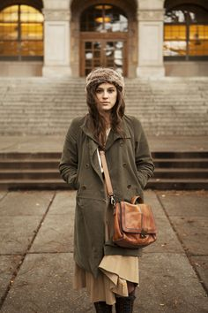 #Städtetrip nach #Dublin? Das solltest du einpacken: https://www.stylishcircle.de/blog/du-reist-nach-dublin-hier-sind-die-top-5-teile-die-du-unbedingt-brauchst