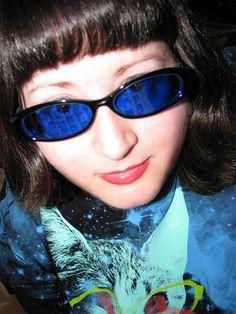 ce325c576e 80% blue tint  zenni Prescription Sunglasses