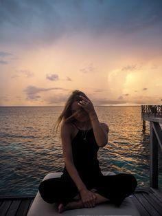 Fashion Me Now | Maldives Huvafen Fushi_-76