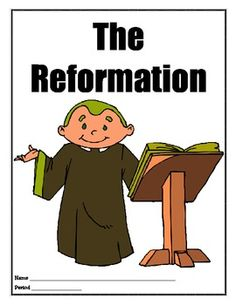 97 thesis luther The forgotten 97 theses w robert point of view than the 95 theses in his 97 theses luther shows how critical he had become of.