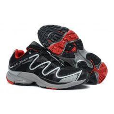 Ausgang Salomon XT Hawk Männer Schuhe Schwarz Grau Schuhe Online | Kaufen Salomon XT Hawk Schuhe Online | Salomon Schuhe Online Verkauf | schuheoutlet.net