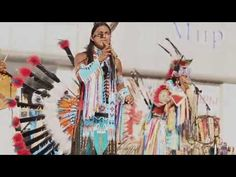 Wuauquikuna - YouTube Celtic, Native American Music, Indian Music, Ecuador, My Music, Youtube, Dance, Flute, Panama