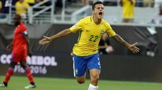 Ver partido Brasil vs Bolivia en vivo 05 octubre 2017 Eliminatorias - Ver partido Brasil vs Bolivia en vivo 05 de octubre del 2017 por la Eliminatorias Conmebol. Resultados horarios canales de tv que transmiten en tu país.