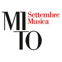 We're halfway through the MITO music festival in Milan and Turin. It is a fantastic occasion to enjoy great music (of all kinds), while exploring these two amazing cities. The festival goes until the 22nd of September. There's still time!