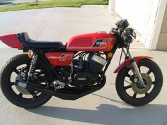 Google Image Result for http://www.sportbikes.net/forums/attachments/general-sportbikes/101015d1160481961-harley-xr-1200-prototype-rd400.jpg