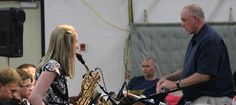 Use these techniques to guarantee success at your next jazz festival