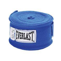 "Everlast 120"" Junior Mexican Handwraps by Everlast. $7.50"