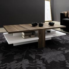 1000 ideas about h lsta couchtisch on pinterest h lsta. Black Bedroom Furniture Sets. Home Design Ideas