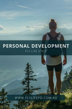 Personal Development Fly Life Style. Life S, Personal Development, Lifestyle, Movies, Films, Freshman Year, Movie Quotes, Movie, Life Coaching