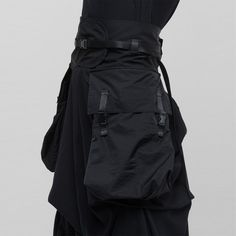 Mori Fashion, Queer Fashion, Dark Mori, Fashion Details, Fashion Design, Costume Patterns, Thrift Fashion, Issey Miyake, Alternative Fashion