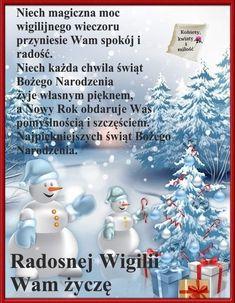 Christmas Carol, Christmas Wishes, Motto, Everything, Christmas Decorations, Animation, Humor, Christmas, Christmas Wishes Words