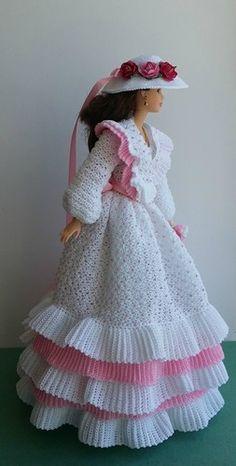 PlayDolls.ru - Играем в куклы: Натали: Мой кукольный мир (20/24)
