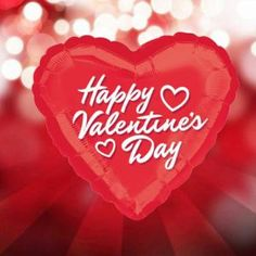 valentines day quotes 2017 best wishes sayings for your valentine wishes greeting happy valentines day 2017 quotesideaswallpaperimageswishes