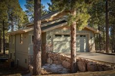 Gorgeous Second Home in Flagstaff Ranch - Arizona