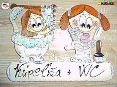Snoopy, Fictional Characters, Art, Art Background, Kunst, Performing Arts, Fantasy Characters, Art Education Resources, Artworks