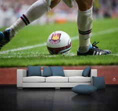 Best Sportswalls West Ham United 400 x 300