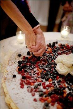 Dolciaria Mestrina http://www.jumamagazine.com/ #wedding #weddings #italian #veneto #bride #weddingideas #cerimony #planning #couple #groom #weddinglocation #matrimonio #location #juma #magazine