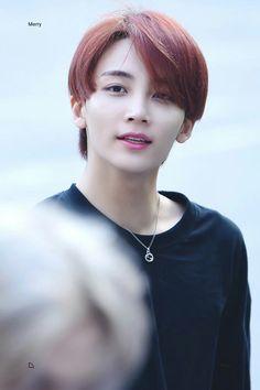 Woozi, Mingyu, Beautiful Person, Beautiful Men, Shinee, Got7, Jeonghan Seventeen, Winner, Adore U