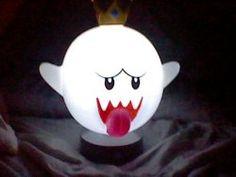 http://onlinegamezone.biz/legend-of-zelda-merchandise/  Echt cooles Nintendo Nachtlicht mit Senor  #Nachtlicht #Mario