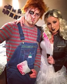 35 best chucky and bride tattoos images brides with tattoos