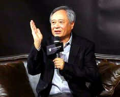 ANG LEE trusts US TO TEACH So he can go win MORE OSCARS LIGHT & SHADOW: 2-Day Directing Workshop DEC 17-18 http://www.solarnyc.com/workshops Join us, LEARN FROM THE BEST  #film #filmmaking #filmmakingworkshop #Filmmakingclass #directing #directingworkshop #directingclass #lighting #lightingworkshop #lightingclass #cinematography #cinematographyworkshop #cinematographyclass #editing #edit #Hillary #Obama #Trump #politics #NYC #NYU #NYFA #screenwriting #filmschool #Thursdaythoughts #AngLee