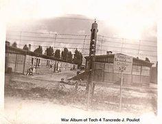 The jewish holocaust essay topics