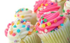 Find party food recipes that are easy, quick and cheap. Search for kids party food recipe favourites including birthday party food, easy entertaining party food and healthy party food recipes.