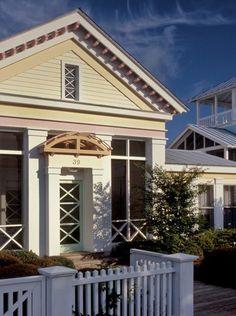 Seaside Community Realty, Inc.