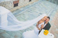 Bogdan Dumitrel Wedding photographer - Suceava, Romania Wedding photo session. Bride and groom photo session. Fotografii de nunta Romania.