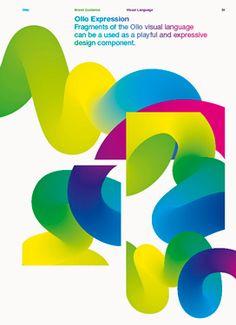 Ollo | Bibliothèque Design repinned by Awake — http://designedbyawake.com