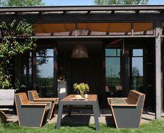 Dinner Set Tuin : 68 best tuin meubilair garden gespot door uwwoonmagazine.nl images