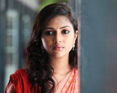 Amala Paul Upcoming Movies 2017